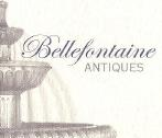 Bellefontaine Antiques Pittsfield, MA - Antique and Art Dealers In The Berkshires