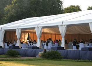 Wedding Tent Rentals In Pittsfield, MA, Wedding Tables and Chairs For Rent In Pittsfield, Balloon Arches, Balloon Bouquet