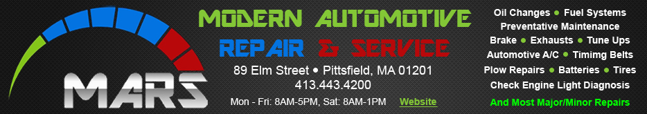 Used Car Dealers In Pittsfield, MA, New Car Dealers In Pittsfield, MA, Auto Repairs In Pittsfield, MA, Used Car Dealers In North Adams, MA, New Car Dealers In North Adams, MA, Auto Repairs In North Adams, MA, Auto Parts