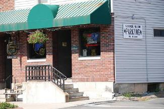 Restaurants In Lee, MA, Restaurant In Lee, MA, Berkshire Restaurants, Berkshire County Restaurants