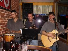 Entertainment In The Berkshires, Live Bands In The Berkshires, DJ's In Berkshire County