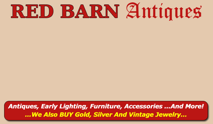 Antique Dealers In The Berkshires Antiques Art And