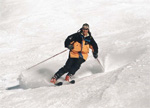 Berkshire Skiing Packages - Williamstown, MA Motels and Hotels Lodging In Williamstown, MA Hotels Williamstown, MA, Motels In Williamstown, MA, Motel In Williamstown, MA, Motels In The Berkshires