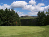 Golf In Berkshire County, Horse Back Riding In Berkshire County, Campgrounds In Berkshire County, Entertainment In The Berkshires, Golf In The Berkshires, Horse Back Riding In The Berkshires, Campground In The Berkshires